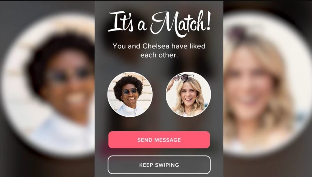 21 Tinder Openers & Tinder Pick Up Lines | Dating The One